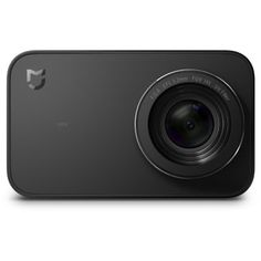 Just US$93.59 + free shipping, buy Xiaomi Mijia Camera Mini 4K 30fps Action Camera online shopping at GearBest.com.