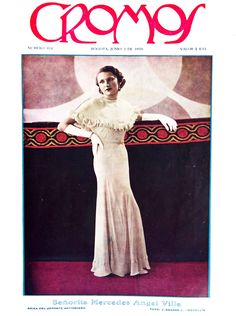 Portada # 918 Villa, Movies, Movie Posters, Art, Trading Cards, Cover Pages, Art Background, Films, Film Poster