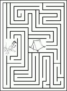 juego-infantil-laberinto-pluto.gif (350×479)