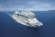 Cruise vakantie Canarische Eilanden & Madeira | Corendon
