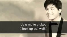 *```1963 also saw us loving another 'foreign language song 'Sukiyaki' from - Kyu Sakamoto  - the only Japanese song to ever make such a huge hit in many countries around the world. especially, the UK, US and Europe.