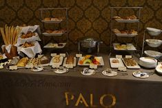 PALO Restaurant - Adult Only Restaurant on the Disney Dream. This will be on our itinerary this time! Disney Dream Cruise Ship, Disney Magic Cruise, 20 Wedding Anniversary, Anniversary Ideas, Floating Day, Cruise Offers, Cruise Reviews, Cruise Critic, Bahamas Cruise