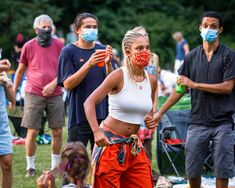 Brattleboro Vermont, Carnival, Face, Painting, Carnavals, Painting Art, The Face, Paintings, Faces