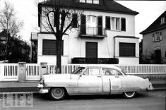 Image result for elvis germany house 14