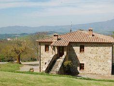 Villa vacation rental in Chiusi from VRBO.com! #vacation #rental #travel #vrbo