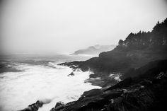 Misty Morning by =chopansa on deviantART
