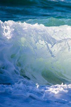 thelordismylightandmysalvation: Wave ~ By Tomoaki Kabe Surf's Up! thelordismylightandmysalvation: Wave ~ By Tomoaki Kabe Surf's Up! No Wave, Water Waves, Sea Waves, Sea And Ocean, Ocean Beach, Beach Bum, Beach Quotes, Ocean Life Quotes, Ocean Sayings