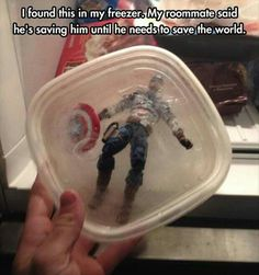 Marvel Avengers 37 Hilarious New Funny Pictures Avengers Humor, Funny Marvel Memes, Marvel Jokes, Dc Memes, Marvel Avengers, Funny Memes, Hilarious, Memes Humor, Funny Quotes