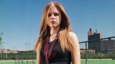 http://hotwallpaper2013.com/wp-content/uploads/2013/08/Avril-Lavigne-2013-Pictures-HD-Wallpaper.jpg