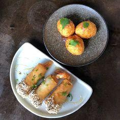 Yum Cha 🥟🍤🥠 with and It was so damn delicious 🤤 Pretzel Bites, Perth, Annie, Food Porn, Ethnic Recipes, Instagram, Treats