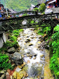 Aguas Calientes bridge ================ Looking for a cruise travel agency in Oakville?  Call Cruise Holidays | Luxury Travel Boutique. 855-602-6566  905-602-6566  http://luxurytravelboutique.cruiseholidays.com/