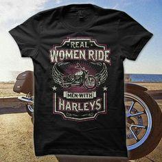 d9afea07 433 Best Biker stuff images in 2018 | Motorcycles, Cars, Harley ...