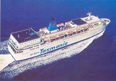 Ship Tracker, Navi, Sailing, World, Fun, Travel, Candle, Viajes, Destinations