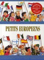 Petits Européens - Nicole Lambert