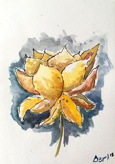 Flor Dragón