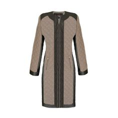 Winter coat collection Samar & Friends 09121326666 www.samar.ir ﺳﻤر و ﺩﻭﺳﺘﺎﻥ ﻫﺮ ﻫﻔﺘﻪ ﻳﻜﺸﻨﺒﻪ ﺗﺎ ﭘﻨﺠﺸﻨﺒﻪ ﺳﺎﻋﺖ 11-20 ﺯﻋﻔﺮاﻧﻳﻪ  SHOP ONLINE! ﺩﺭ ﺧﺎﻧﻪ ﺑﺒﻴﻨﻴﺪ اﻧﺘﺨﺎﺏ ﻛﻨﻴﺪ ﺧﺮﻳﺪ ﻛﻨﻴﺪ ﺩﺭﺏ ﻣﻨﺰﻝ ﺗﺤﻮﻳﻞ ﺑﮕﻴﺭﻳﺪ www.samar.ir 09121326666