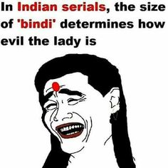 if u r an indian u will probably relate to everything !😂😂 funny memes Being an Indian! Funny Minion Memes, Very Funny Memes, Funny School Memes, Some Funny Jokes, Funny Relatable Memes, Funny Puns, Funny Facts, Latest Funny Jokes, Funny Jokes In Hindi