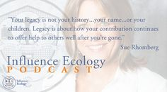 (1) Influence Ecology (@Transactionals) | Twitter