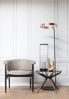 Founded in 1996 by the amazing designer and award winner Ana Roque, Ana Roque Interiors is a portuguese design brand that creates unique pieces and produces custom-made furniture and lighting. | www.bocadolobo.com #bocadolobo #luxuryfurniture #exclusivedesign #interiodesign #designideas #designagenda #agenda# designevents #maisonetobjet #parisdesignweek #PDW17 #paris