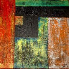 Mondrian Mondrian, Painting, Art, Impressionism, Art Background, Painting Art, Kunst, Paintings, Performing Arts