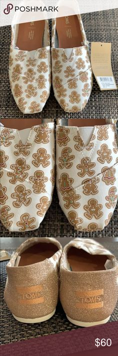 Heels Clothing, Shoes & Accessories So Cute Motivated Toms 7.5 Wedge Pink Paisley With Rose Gold