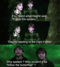 I hear ya Ron!