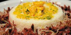 Veja diferentes maneiras de fazer arroz e salvar o seu almoço
