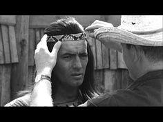 Pidax - Legenden: Pierre Brice (2012, TV-Doku)