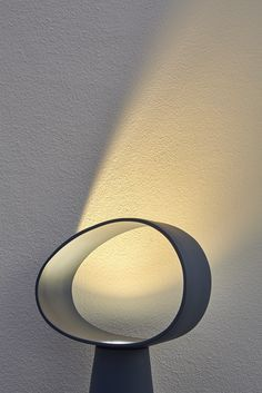 582 best table lamp design images light design lighting design rh pinterest com