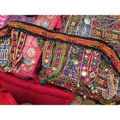 B O H E M I A N ☮ ❁ ғollow ↠ @ladyѕcorpιo101 ↞ on pιnтereѕт & ιnѕтagraм ғor мore ιnѕpιraтιon ☪ ☆ ➳➳➳ #bohemian #hippie #scorpio #lady #girl #fashion #love #boho #AFGHAN #kuchi #belt #gypsy fashion.