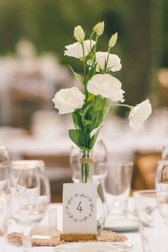 Table Settings, Table Decorations, Seating Plans, Wedding, Home Decor, Craft Ideas, Grooms Table, Wedding Centerpieces, Wedding Tables