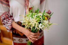 #weddingdetails #bridalbouquet #weddingflowers