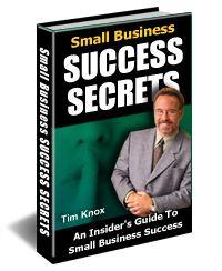 Small Business Success Secrets Business Advice, Online Business, Business Management, Marketing Materials, Free Ebooks, The Secret, Success, Amazing Ideas, Internet