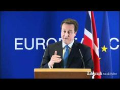 Cameron on 'horsegate' - what an idiot and to try and add a joke at the end - doh!