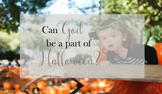 How Would Jesus Respond To Halloween? How Christians can respond to Halloween in a loving Christ like way
