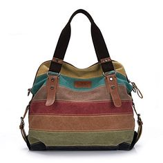 d8b006bc2c55 3181 Best Handbags images in 2017   Bags, Leather handbags, Handbags