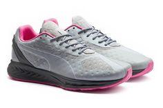 Puma x Staple Design - NTRVL Collection S/S'17 Preview - EU Kicks: Sneaker Magazine