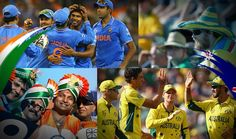 Australia vs India, 2nd Semi-Final | Live score | ICC Cricket 2015 - ICC Cricket World Cup 2015	Australia have won the toss and Michael Clarke chose to bat first on a glossy batting wicket at the Sydney Cricket Ground (SCG) in their semi-last of 2015 Cricket World Cup.  : ~ http://www.managementparadise.com/forums/icc-cricket-world-cup-2015-forum-play-cricket-game-cricket-score-commentary/281424-australia-vs-india-2nd-semi-final-live-score-icc-cricket-2015-a.html