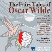 Fairy Tales of Oscar Wilde: In Aid of the Royal Theatrical Fund | [Oscar Wilde]