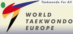 Εισαγωγή νέου Πρωταθλήματος από την Ευρωπαϊκή Ένωση Ταεκβοντό