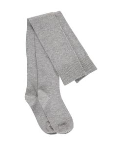 Food, Home, Clothing & General Merchandise available online! Knee Socks, Lingerie Sleepwear, Hosiery, Cotton, Clothes, Women, Fashion, Socks, Outfits
