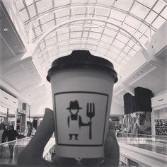 Hello long weekend  #billybarista#coffee #eastland #cafe #instacoffee#melbournecoffee #coffeegram #melbournecafe #coffeehit #cafelife #caffeine #coffeeaddict #coffeeeee #coffeeoftheday #cotd #coffeelover#coffeelovers #coffeeholic #coffeelove #coffeelife #takeawaycoffee#hotchocolatetime #chailatte #longweekendvibes by billybarista