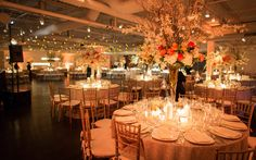Wedding Venues In Ct On A Budget The Loading Dock Stamford CT Slc