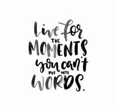 Top 22 beautiful moments quotes love me quotes, life quotes, live your life, Cute Quotes, Words Quotes, Great Quotes, Quotes To Live By, Sayings, Moment Quotes, Qoutes, Quotes For Photos, Beautiful Moments Quotes