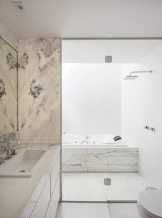 Gallery of Aresta House / BLOCO Arquitetos - 20