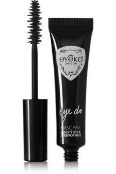 + Alexa Chung Eye Do Mascara - Carbon Black #women #alexachung #fashioninfluencer #itgirl #covetme #eyeko