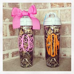 {{new to shop}} New Camo RealTree Tervis water bottles with flip top lid! Keeps hot drinks hot and cold drinks cold. Personalization options are endless.