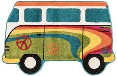 Kinderteppich modernes Design PLAY KIDS RUG E103240 Wohndesign