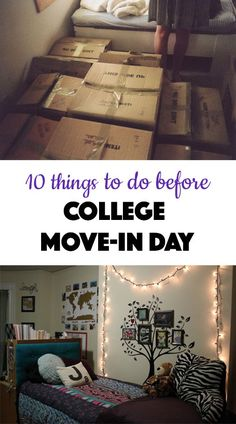 Start packing your bags because college move-in day is right around the corner, and this is everything you need to go to get prepared! Boy College Dorms, College Dorm List, College Dorm Checklist, College Dorm Organization, College Dorm Essentials, College Life, Dorm Life, College Packing, Pack For College