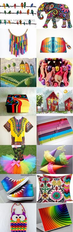 I Love Crayons  by Dix Cutler on Etsy--Pinned with TreasuryPin.com
